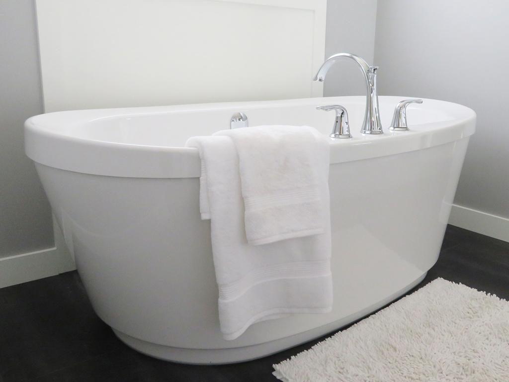 Felke GmbH Sanitär Installation und Kunden-Service