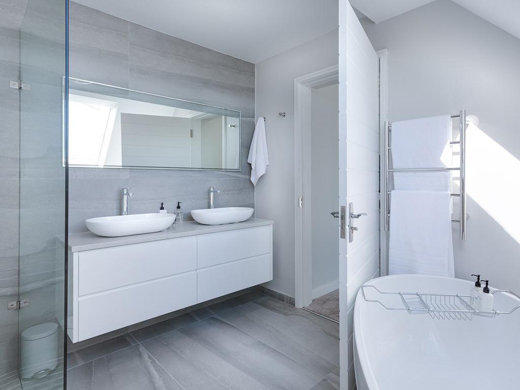 Felke GmbH - Sanitär Installationen und Kundenservice