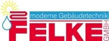 Felke GmbH